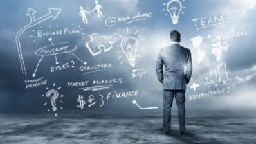 Micro Environment Factors Affect Business