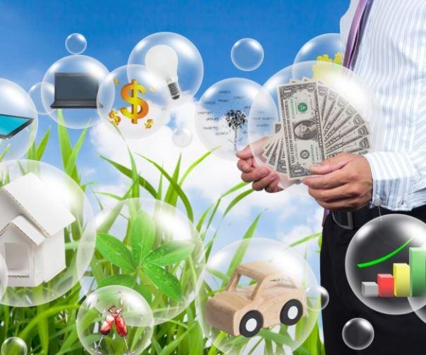 Political Factors Affect Business Environment | Marketing Tutor