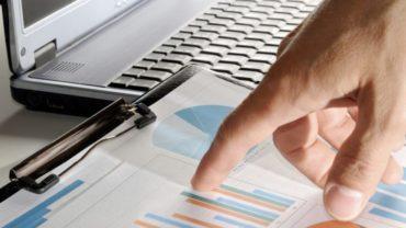 External Factors Affect Business