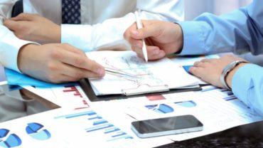 Perform Pest Analysis in 4 Steps Process