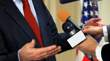 Political Factors Affect Business