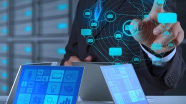 Technological Factors Affect Business