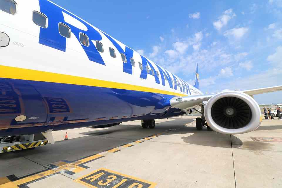 PESTLE Analysis of Airline Industry | Marketing Tutor