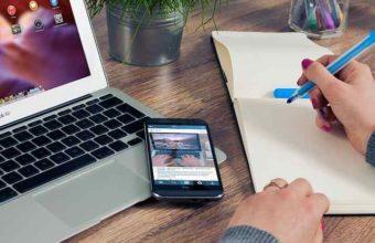 Start Small Business Online