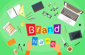 What is Brand Name