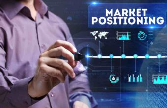 How to create Market Positioning Strategy