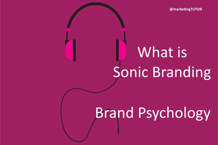 What is Brand Loyalty - Definition, Importance with Examples
