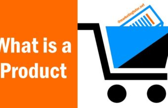 What is a Product Meaning Definition and Three Levels