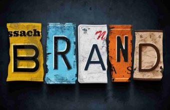 What is a Brand Definition and Concept