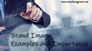 Brand Image importance for your Business