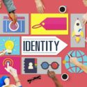 Strong Brand Identity Definition Examples