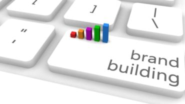 Brand Building definition and Concept