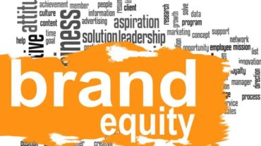 Brand Equity Importance and Examples