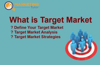 What is Target Market