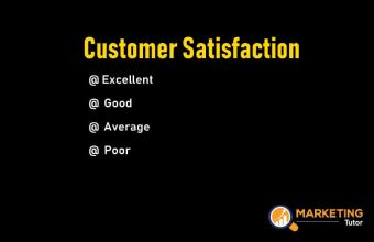 A Complete Customer Satisfaction Guide