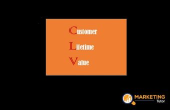 Customer Lifetime Value CVL - Definition and Calculation