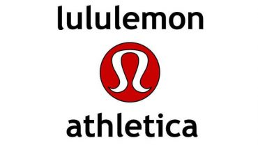 List of Lululemon Competitors