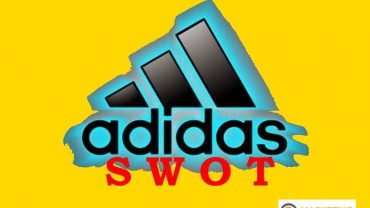 Swot Analysis of Adidas