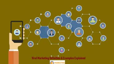Viral Marketing Techniques Examples