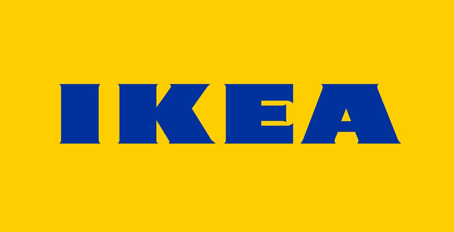 Ikea Swot Analysis | Retail furniture Brand Swot Analysis