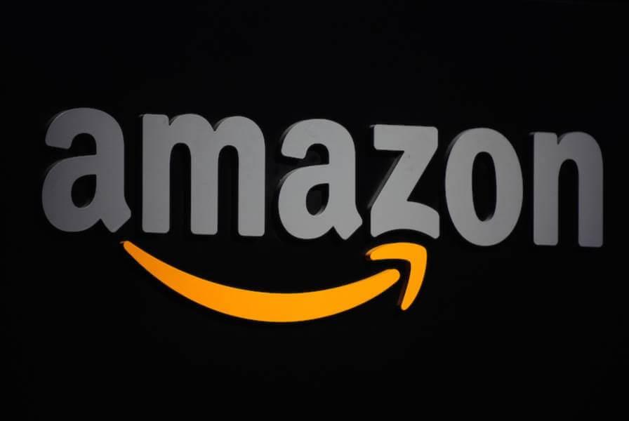 Pestle Analysis of Amazon - The Largest E-Commerce Comany