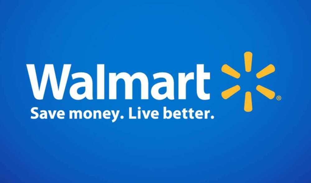 Walmart Swot Analysis | Marketing Tutor