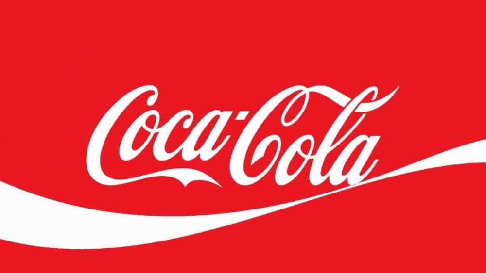 Coca Cola SWOT Analysis | SWOT of Coca-Cola | Marketing Tutor